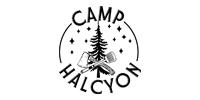 camp halcyon