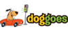dog-goes-logo