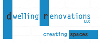 dwelling-renovations