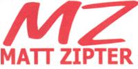 matt-zipter