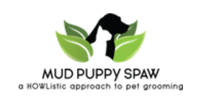 Mud Puppy Spaw