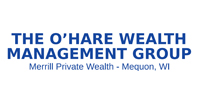 o'hare wealth management group
